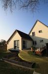 Saniertes Zechenhaus mit Anbau in Gelsenkirchen-Hassel